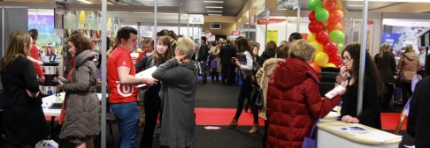 cropped-expo-stands-2071.jpg