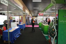 expo stands 1