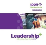 Leadership+Cover (200 x 196)